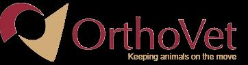 OrthoVet LLC